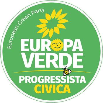 Eros Tetti candidato Europa Verde Toscana