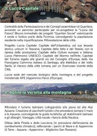 Volantini_Eros3